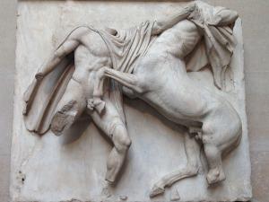 man_centaur