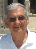EmanuelJComino